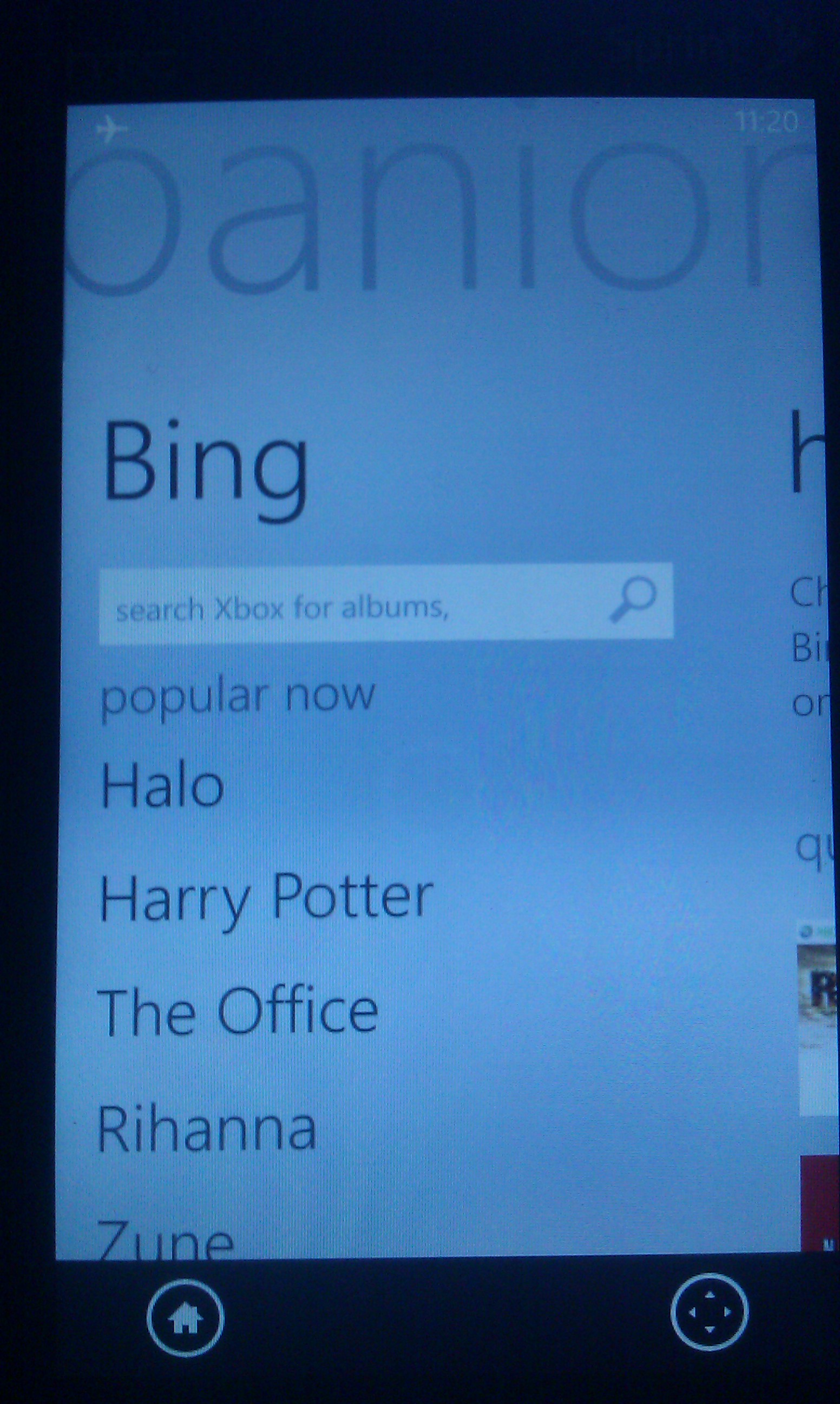 What the Xbox Companion App for Windows 8 is and isn't! – NuAngel net