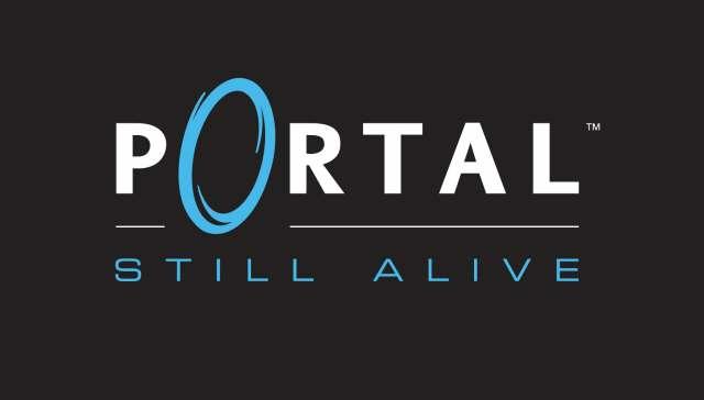 Don't forget: GLaDOS is Still Alive… October 22nd! – NuAngel net