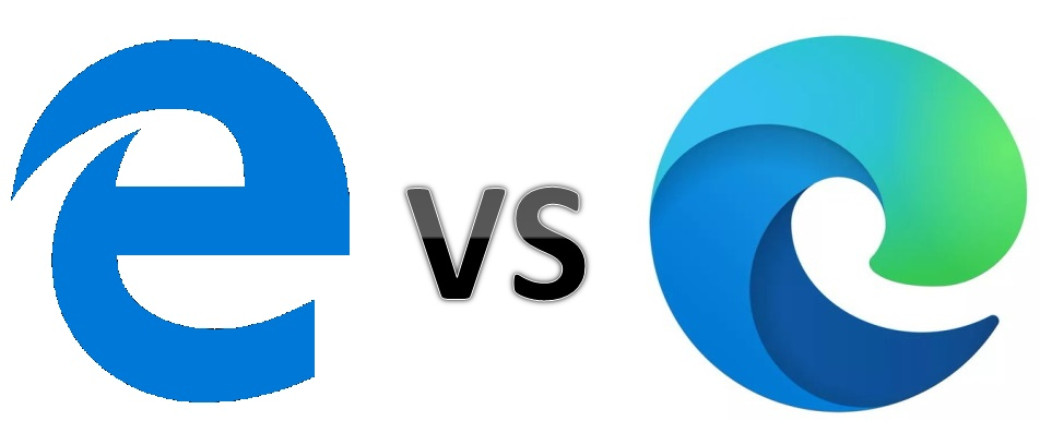 How long has Chromium Based Edge been in Development?