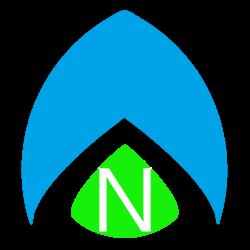 NuAngel.net